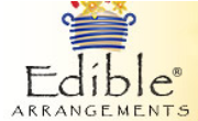 edible-arrangements-houston