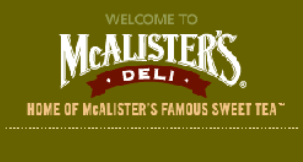 mcalisters-deli-construction