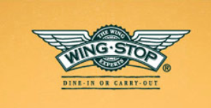 wing-stop-construction